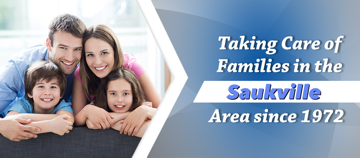 Mueller services families in the Ozaukee County area since 1972